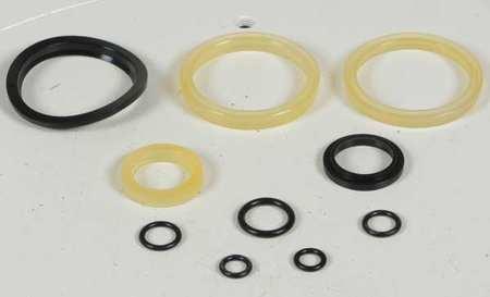 Vestil Pump Seal Kit