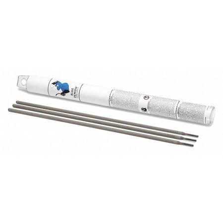 """Blue Demon Carbon Steel Electrode 1/8""""x14"""" 1lb."""