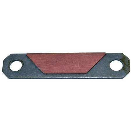 CM Brake Friction Plate