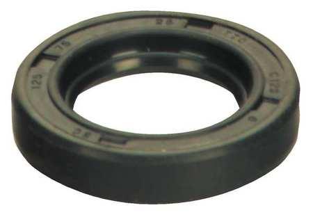 Output Shaft Seal by USA Dayton Motor Parts