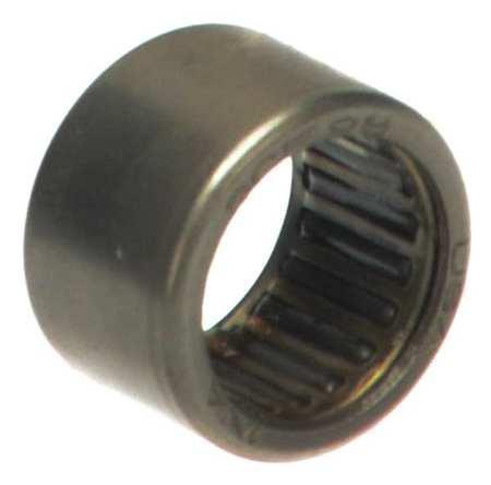 Needle Bearing by USA Dayton Motor Parts