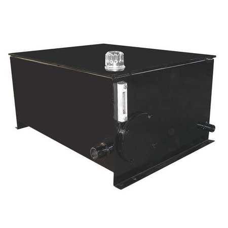 Hydraulic Reservoir Tanks USA Supply : USAHydraulic com