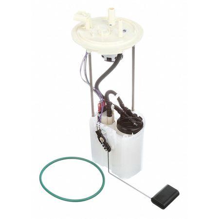 New Mechanical Fuel Pump MF0013 Delphi