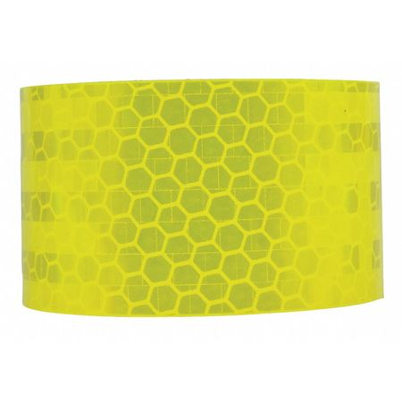 Value Brand Reflective Band Type SSRG00071PSIG5418G