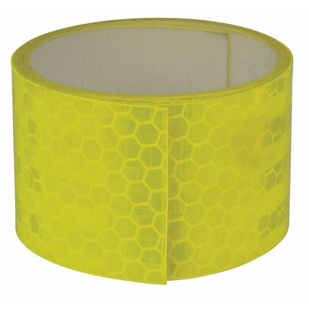 Value Brand Reflective Band Type SSRG00071PEXIG5418G