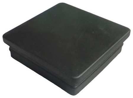 Value Brand Rubber Cover For 22DN05-16 21XL83-86