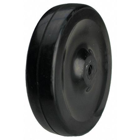Value Brand Caster Wheel 125 lb. 1-3/8 in. Hub L