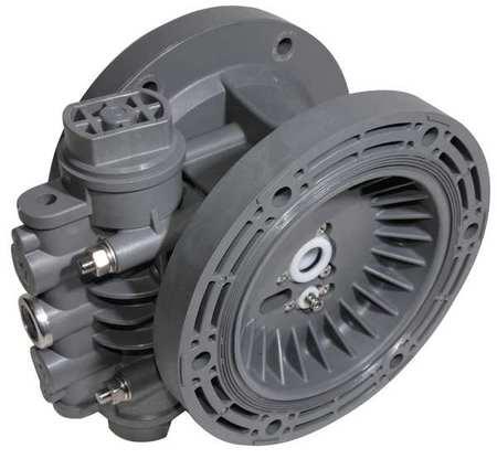 Center Body Assembly Model 804647 by USA Dayton Motor Parts