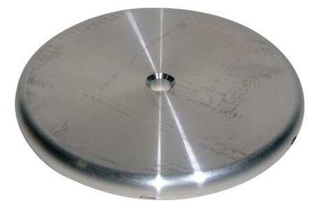 Center Disk Model 711906 by USA Dayton Motor Parts