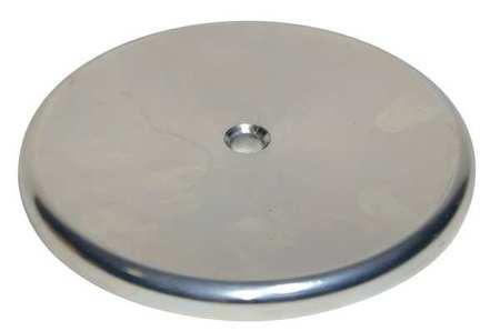Center Disk Model 713371 by USA Dayton Motor Parts