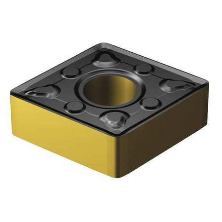 4 Sandvik CNMG 433 WM 3005 Carbide Inserts