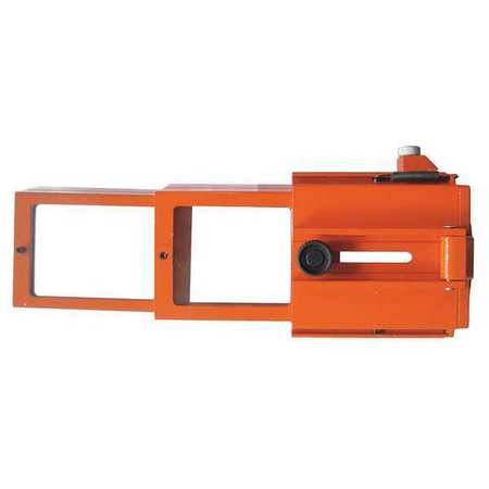 Dayton Drill press manual 3z918 on