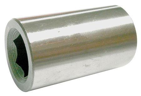 Speedaire Cylinder Bushing