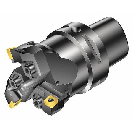 Sandvik Coromant Boring Tool CoroBore 820 87CC12 C6