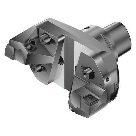 Sandvik Coromant Boring Tool CoroBore XL 820 250SP18 C10