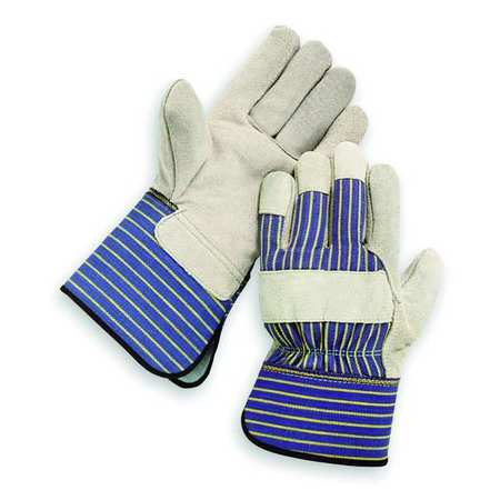 Gloves,  Select Shoulder Split Cowhide