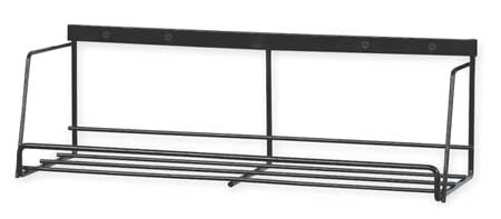 Portion Control System Wire Shelves