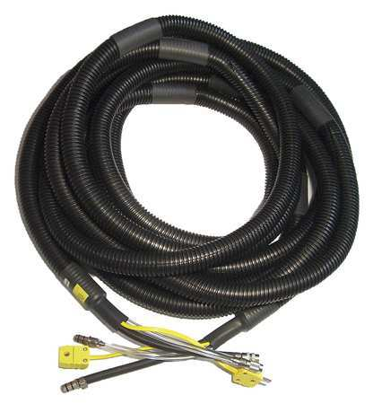Probe Hose 20 Ft Ext PCA/Eca -  BACHARACH, 24-1124