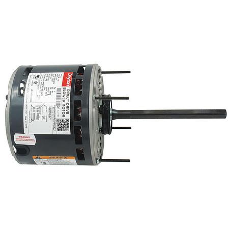 Bryant model 350mav furnace blower motor Bryant furnace blower motor replacement
