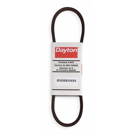 FHP V-Belts,  Type 3L,  Up To 29.9""
