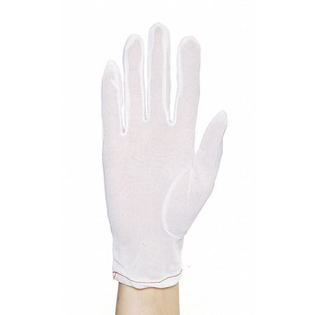 Inspection Gloves - MCR