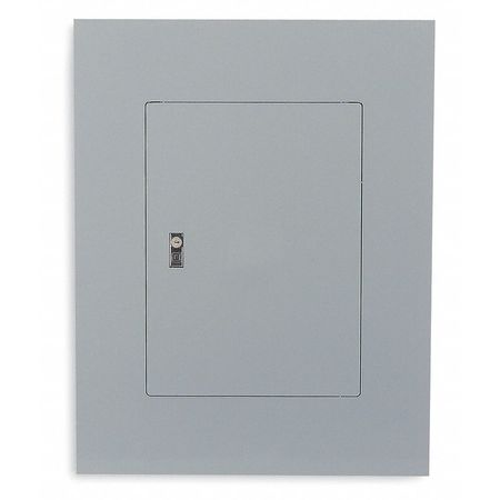 Panelboard Cover Surface Model NC32S by USA Square D Panel Board Accessories