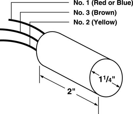 philips advance ballast ignitor  1000 w  hps li571