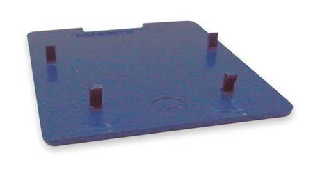 Adapter Din Rail by USA Fuji Adjustable Frequency Motor Drive Accessories