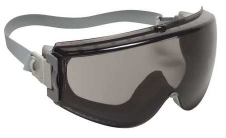 Stealth- Uvex Protective Goggles