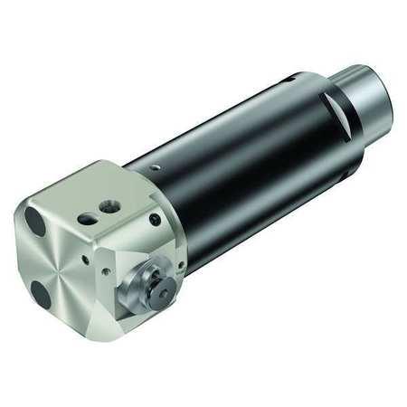 Sandvik Coromant Rough Boring Tool C5 R825C LAF127