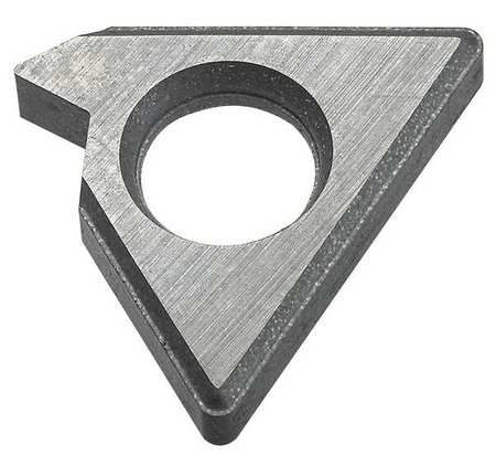Sandvik Coromant Shim Min. Qty 10 Type 166.3 850