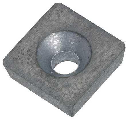 Sandvik Coromant Shim Min. Qty 10 Type 174.2 850