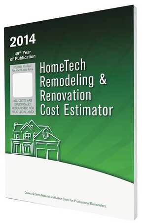 Remodeling Cost Estimator,albany