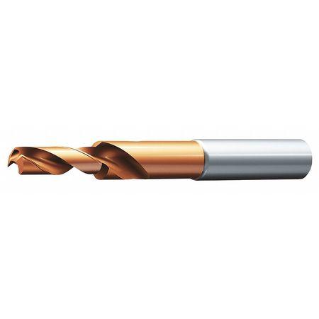 Sandvik Coromant Jobber Drill 11.2mm 143.99 HSS