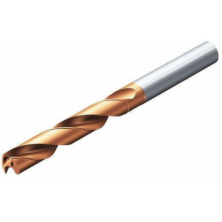 Sandvik Coromant Jobber Drill 8.4mm 143.86 HSS