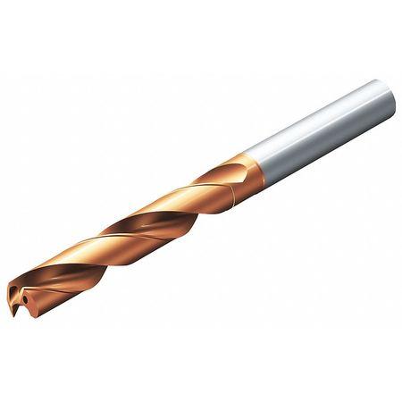 Sandvik Coromant Jobber Drill 4.9mm 145.10 HSS