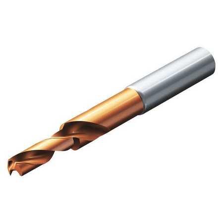 Sandvik Coromant Jobber Drill 11.6mm 143.90 HSS