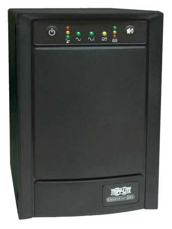UPS System Line Interactive Tower 750VA by USA Tripp Lite Electrical UPS Equipment