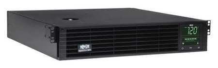 UPS System Line Interactive 2.2kVA Model SMART2200RM2U by USA Tripp Lite Electrical UPS Equipment