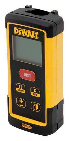 Distance Measure,Laser,LCD