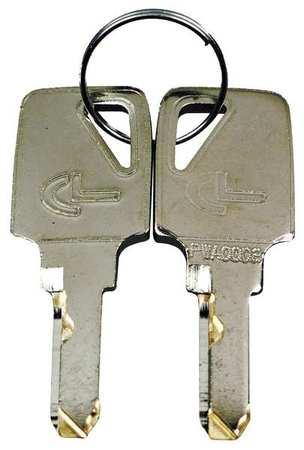 Value Brand Workstation Key PR Type MH49Y09903G