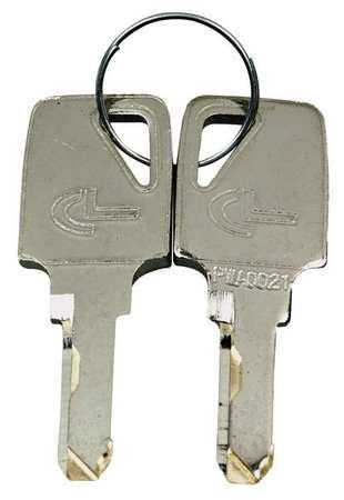 Value Brand Workstation Key PR Type MH49Y09921G