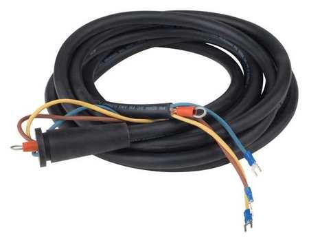 CM Control Cord