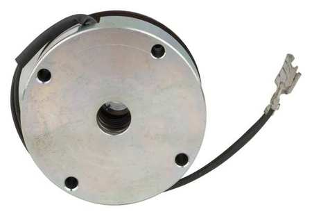 Coffing Electric Brake Stearns