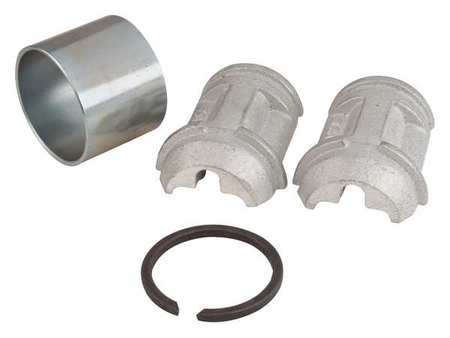 Coffing Coffing Chain Stop Kit 9/32 In