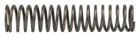 CM Brake Spring Type 24731