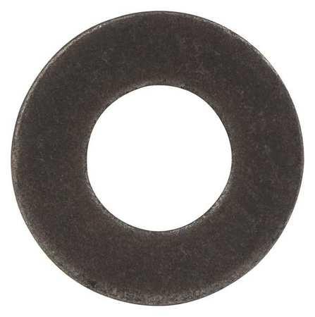 CM Flat Washer Type 986232