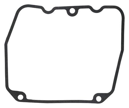Coffing Coffing Cover Gasket