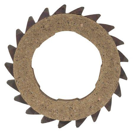 Coffing Coffing Ratchet Wheel