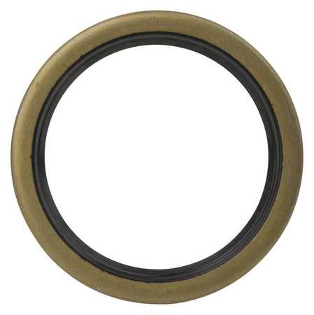 Coffing Coffing Oil Seal